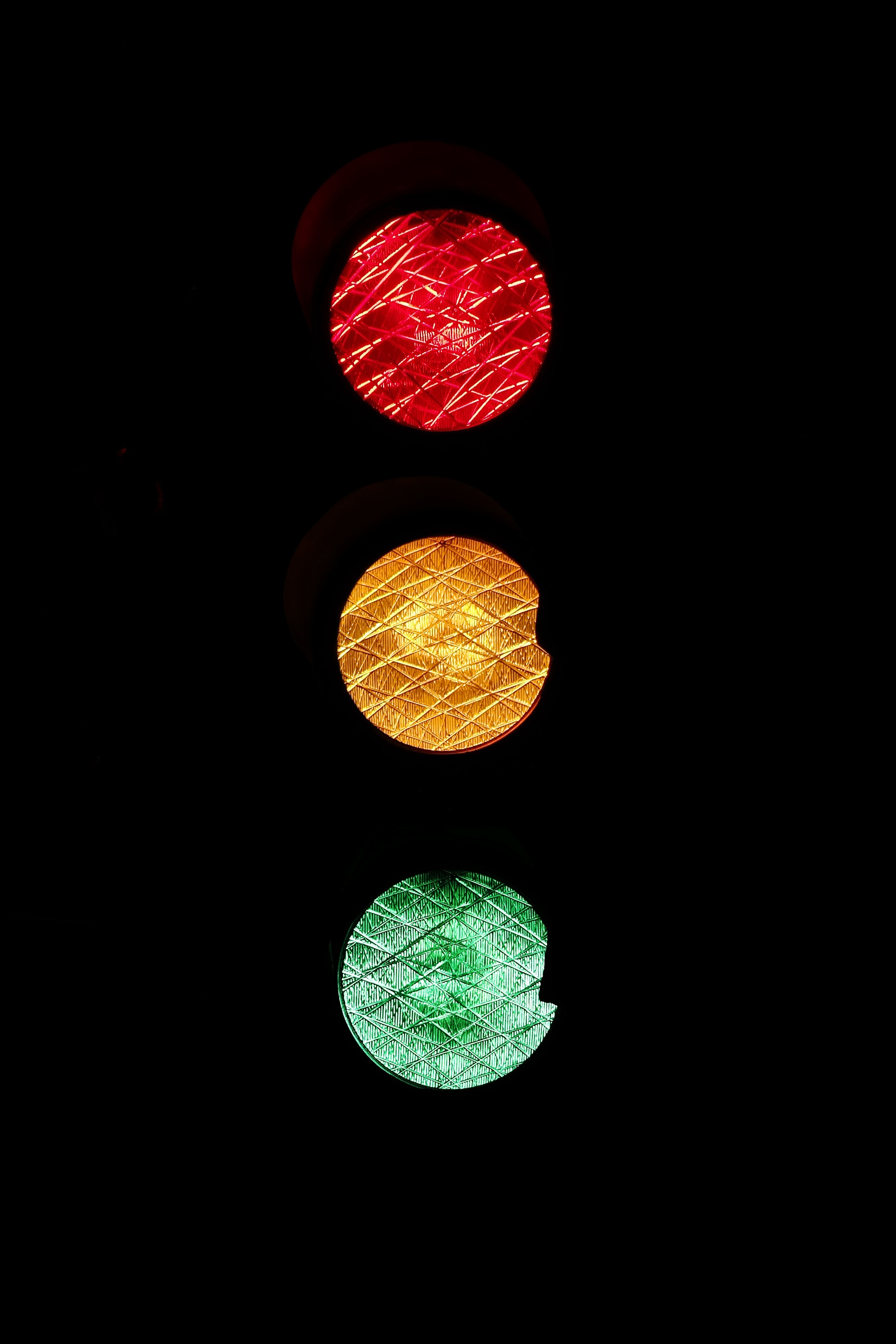 Car Black And Green Wallpaper Traffic Lights 183 Free Stock Photo