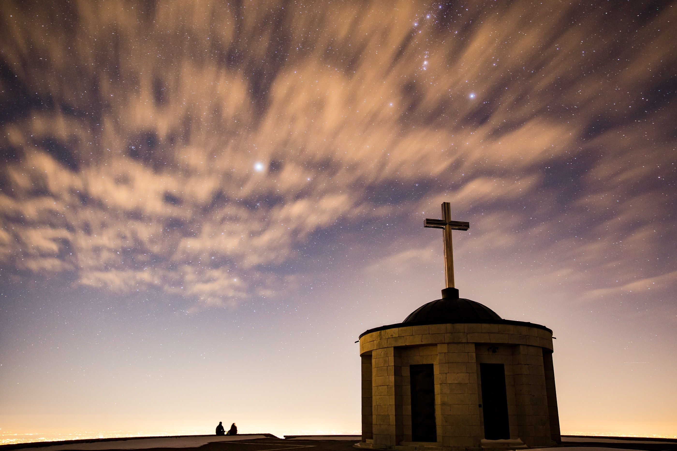 Best Wallpapers For Iphone 6 Hd Free Stock Photo Of Christian Church Cross
