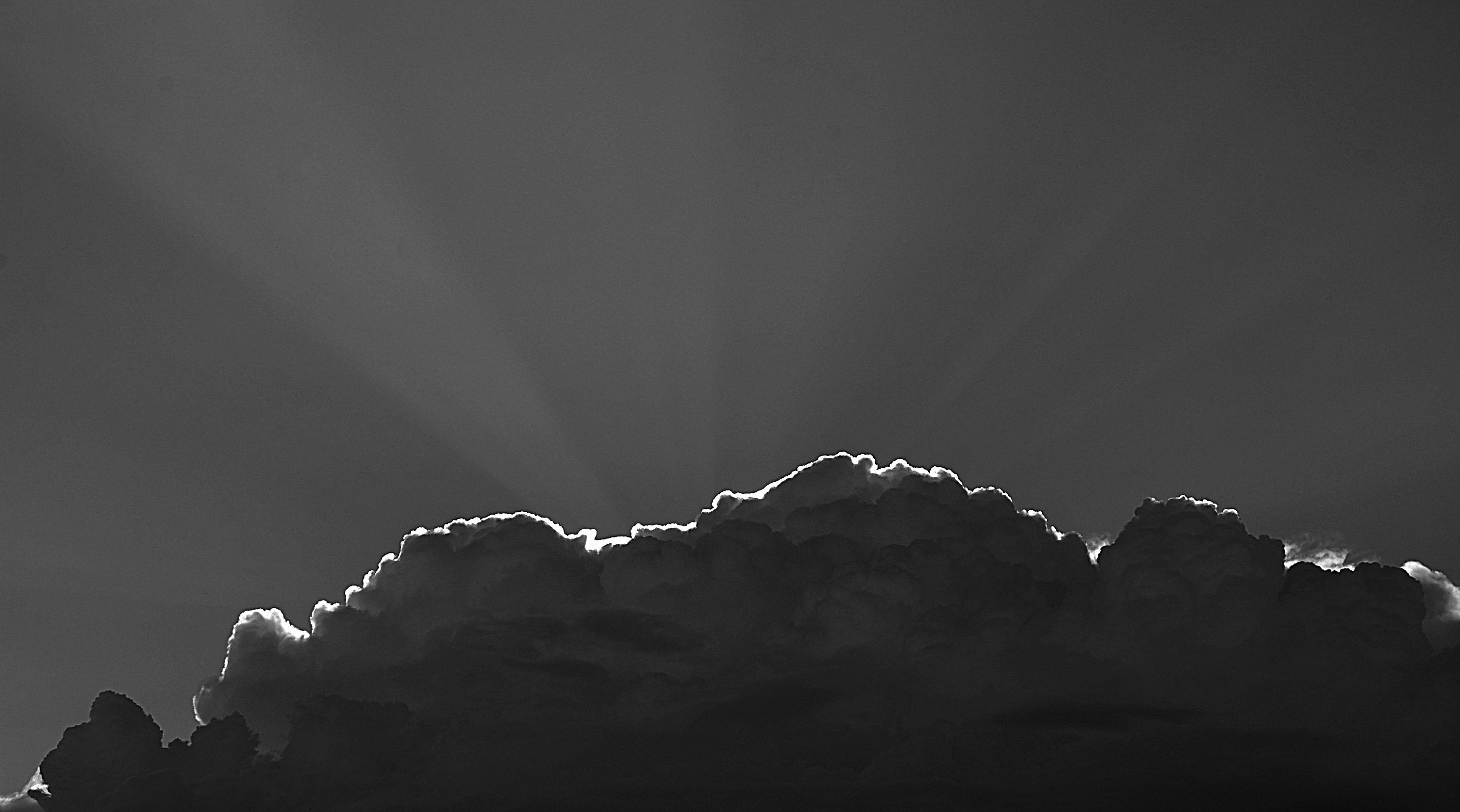 Iphone 5 Hd Wallpaper Nature Free Stock Photo Of Black Wallpaper Black And White Clouds