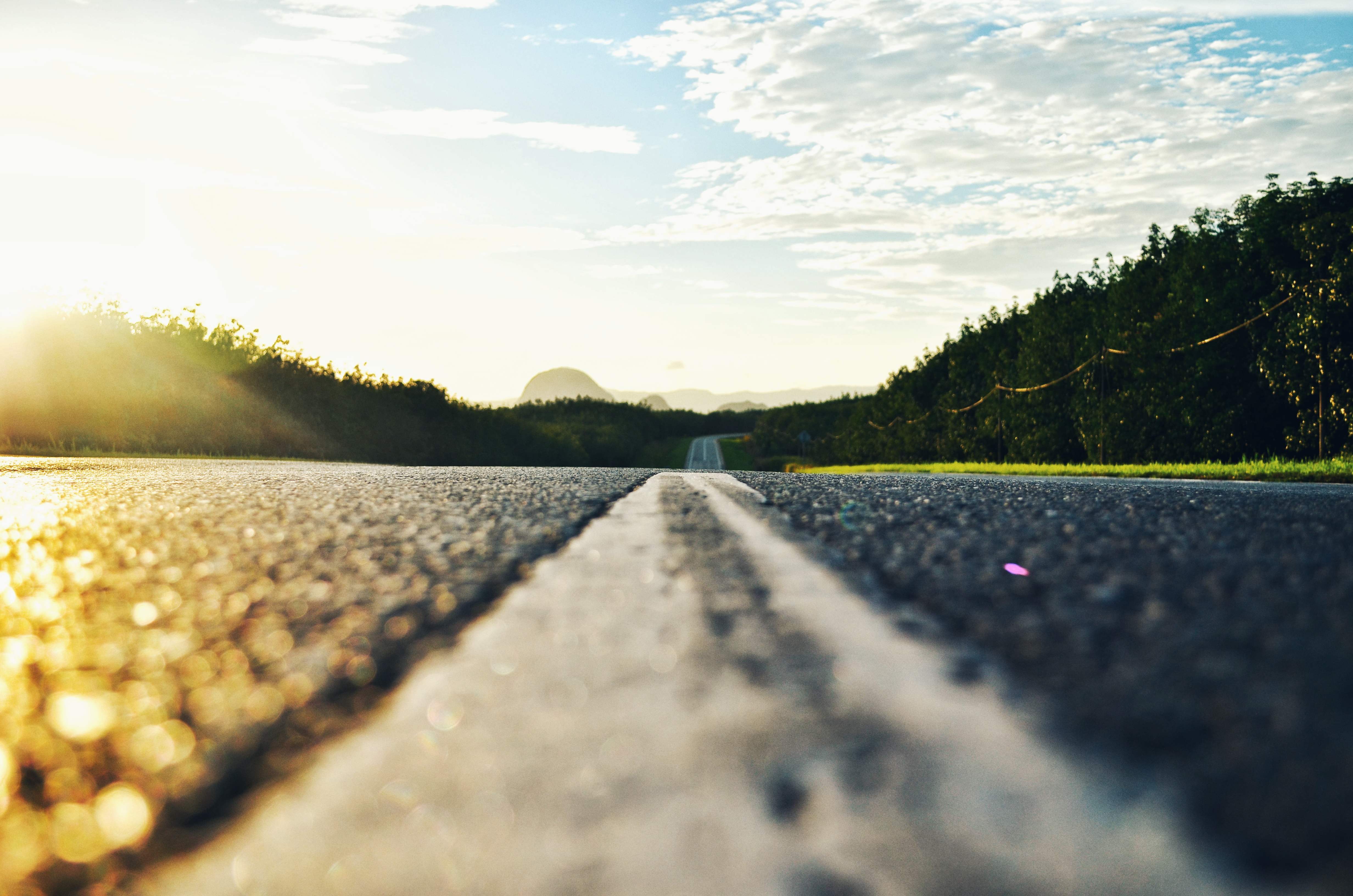 Nice Iphone 5 Wallpapers Road Images 183 Pexels 183 Free Stock Photos