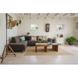 Small Crop Of Interior Design Pictures Living Room