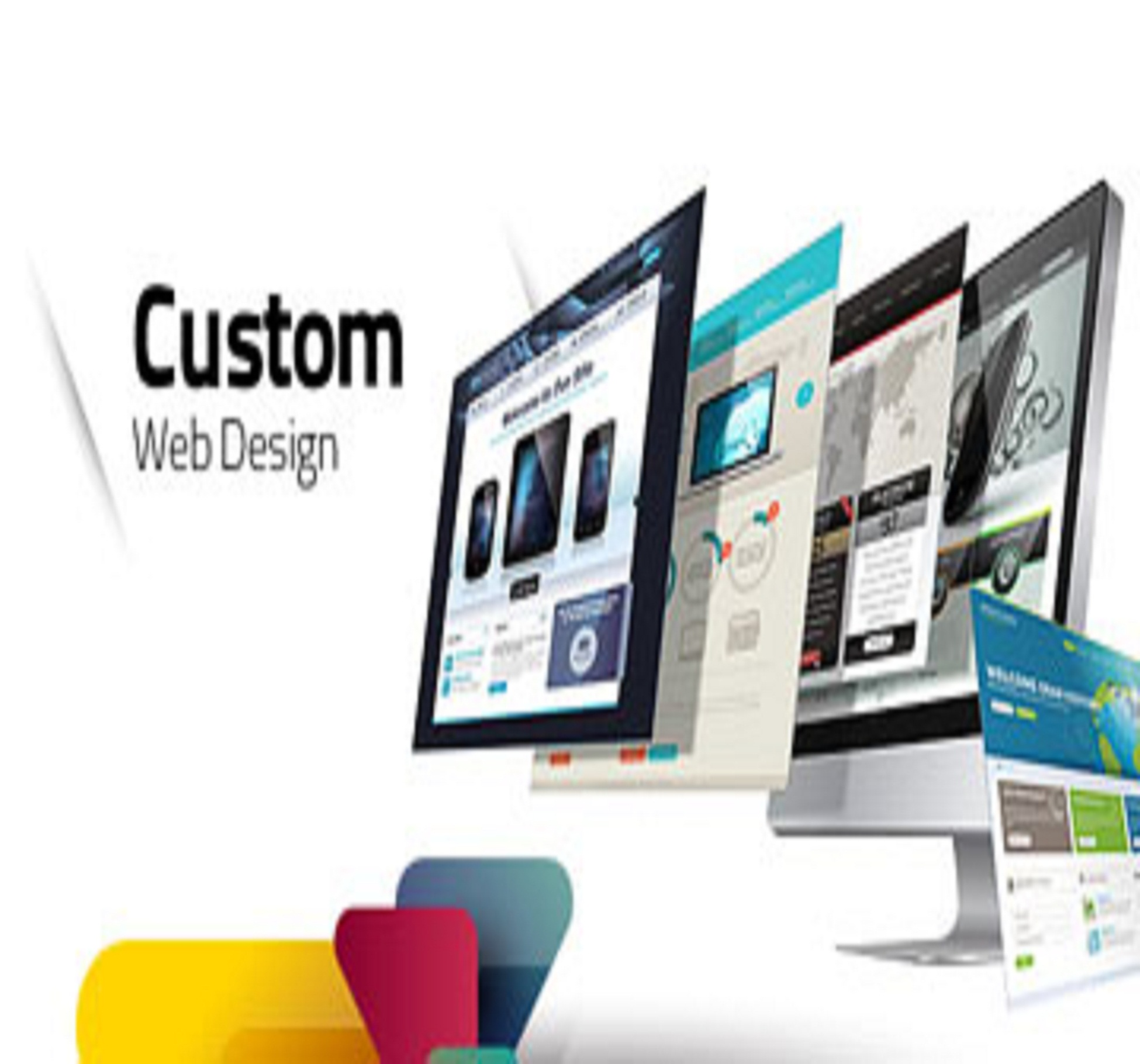 Hd Love Wallpapers For Mobile Free Download Free Stock Photo Of Custom Website Designing Company Usa