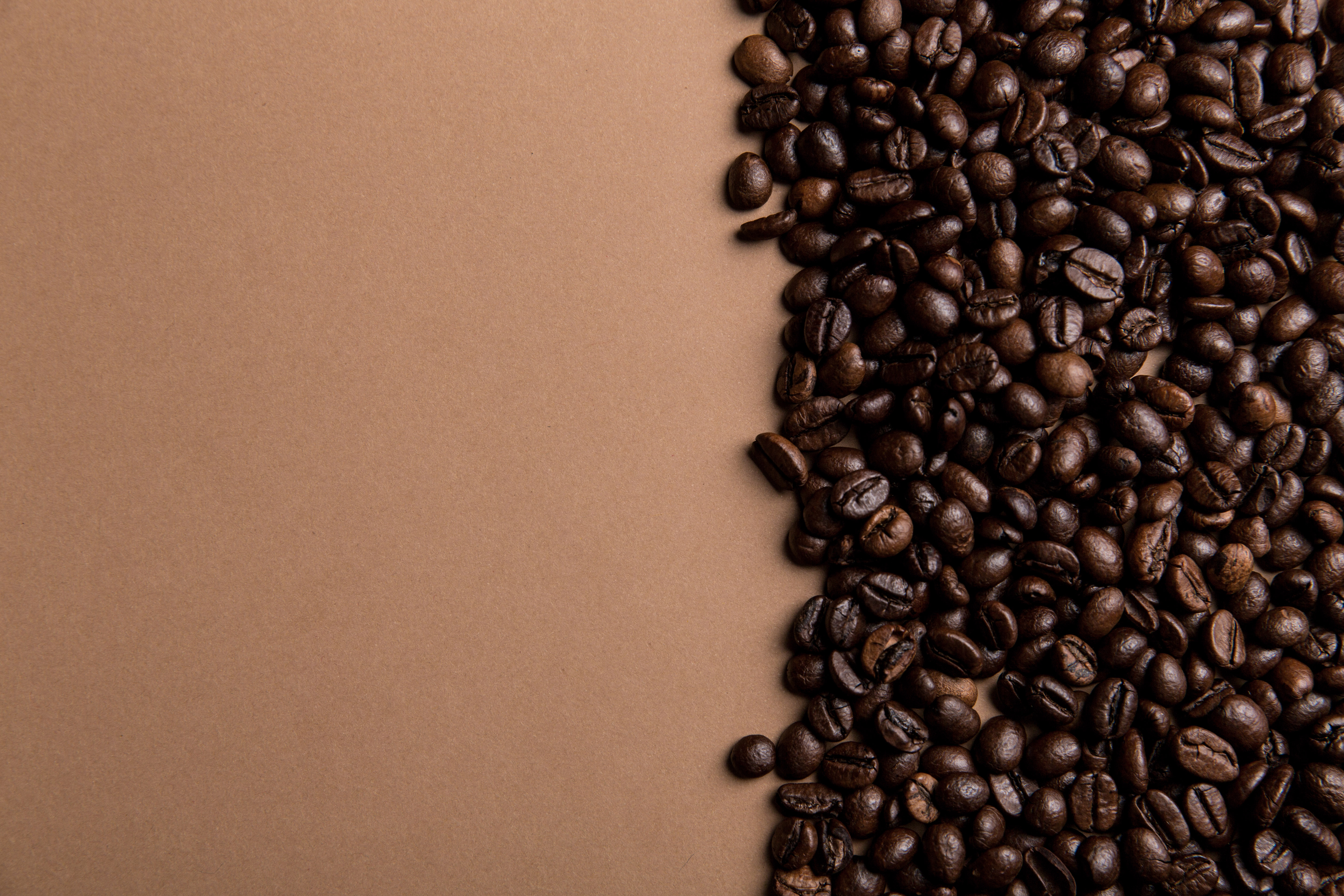 More Iphone Wallpapers 1000 Interesting Coffee Beans Photos 183 Pexels 183 Free