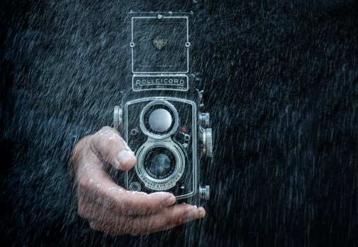 Car Photos Wallpaper Free Download Black Camera 183 Free Stock Photo
