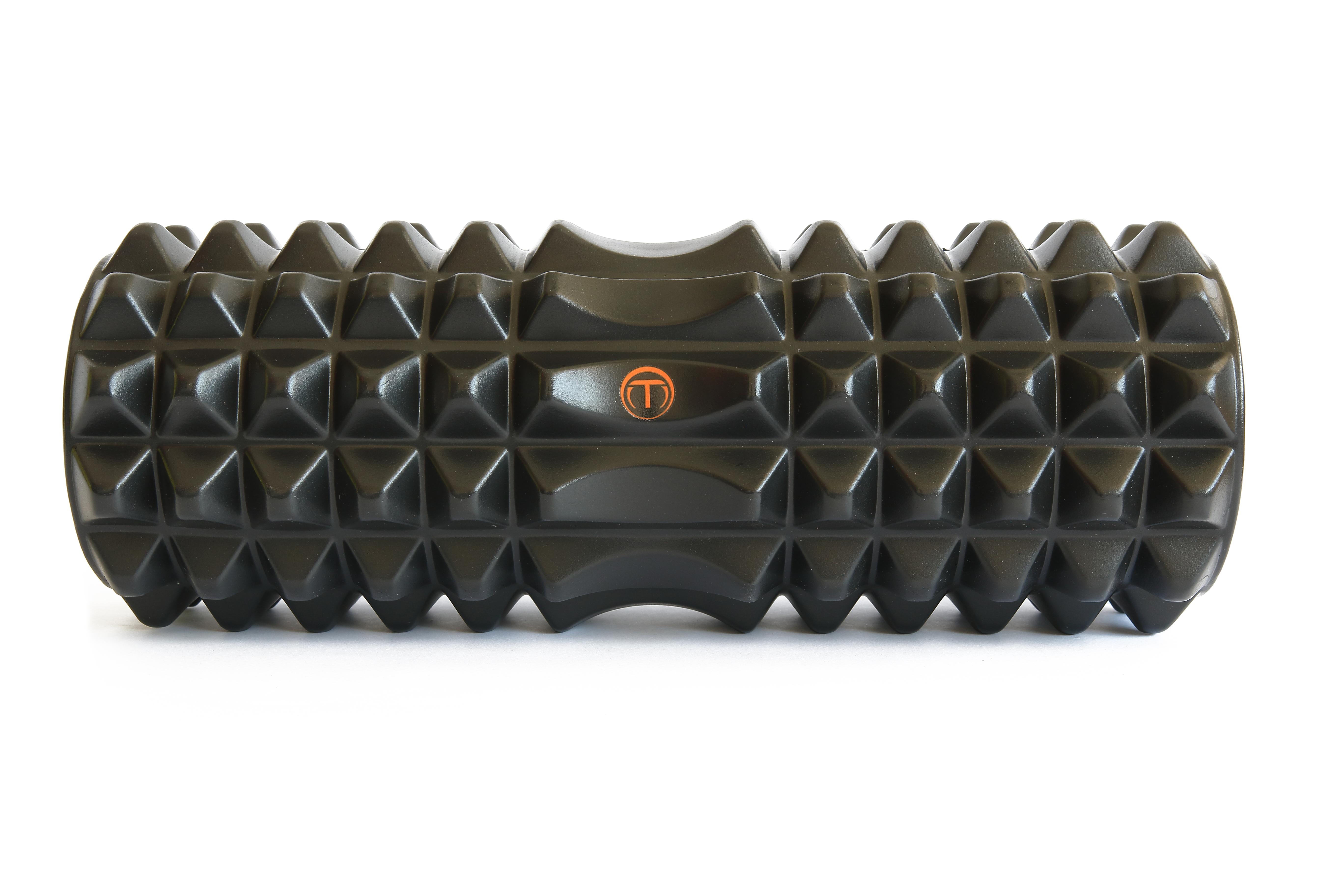 Best Iphone X Wallpaper Free Stock Photo Of Foam Roller Foam Roller Exercises