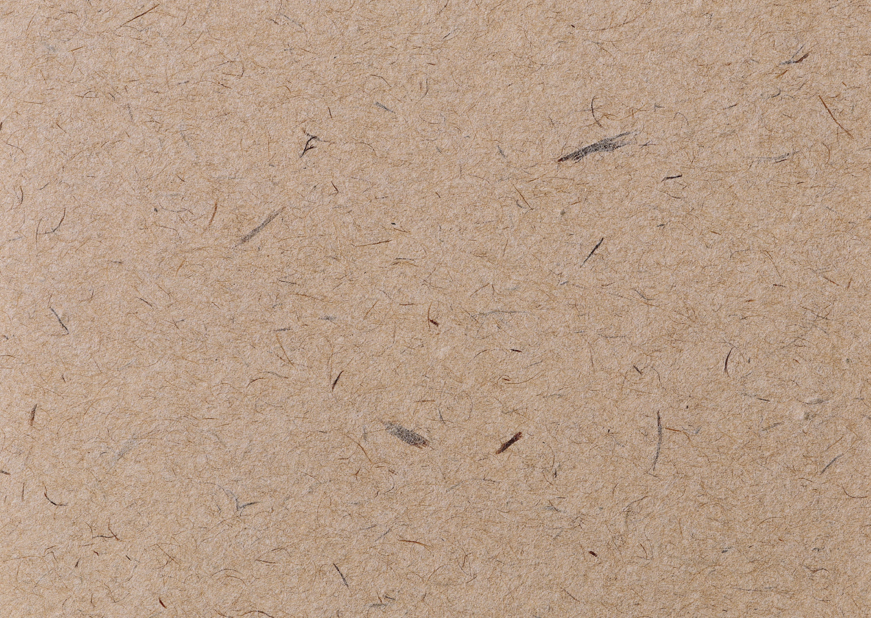 Vintage Black Wallpaper Free Stock Photo Of Recycled Paper Texture