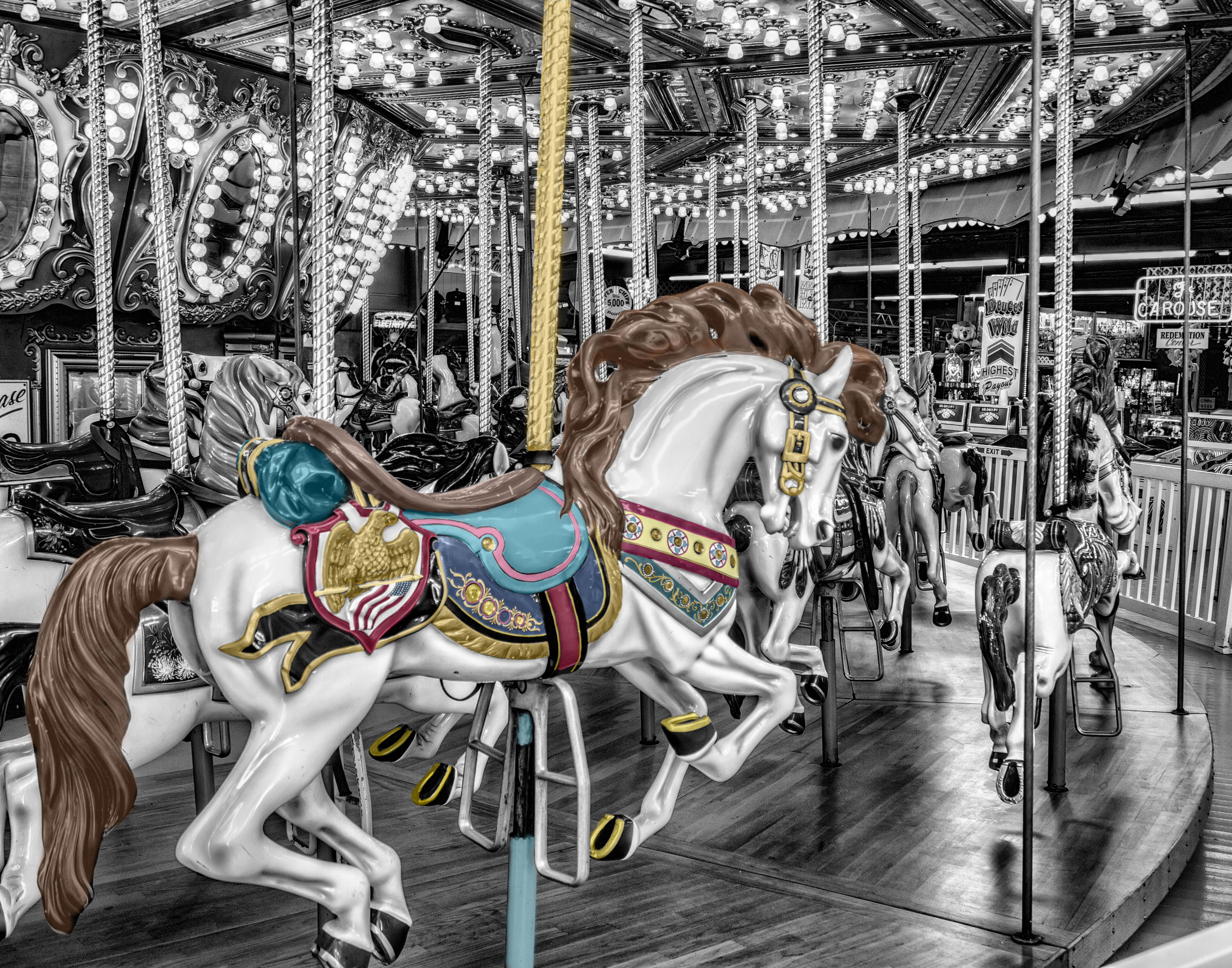 Samsung Galaxy Wallpaper Hd Free Stock Photo Of Carousel Fun Fair Funfair