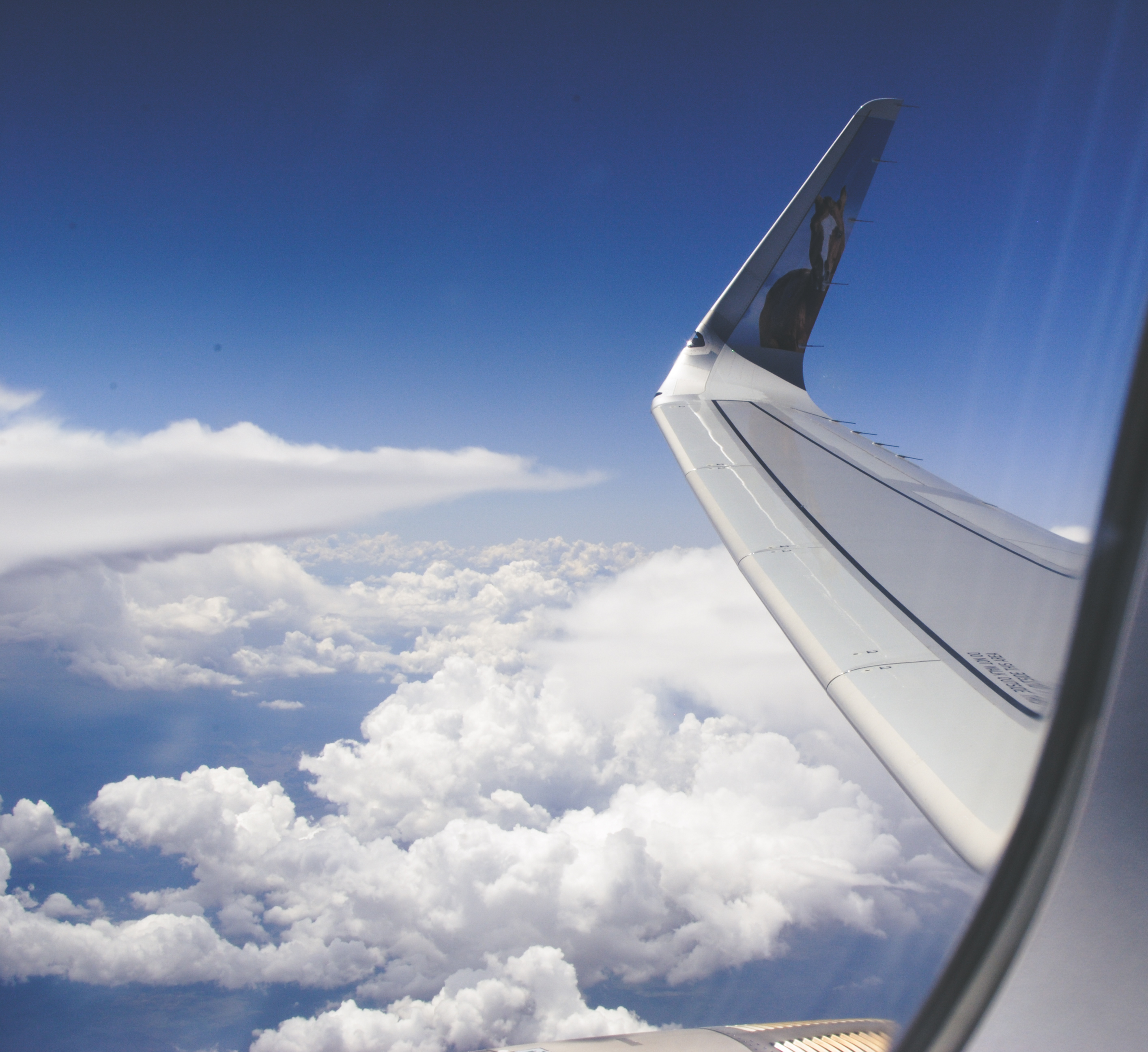 Car Wallpaper Iphone X Free Stock Photo Of Aerial Airliner Airplane