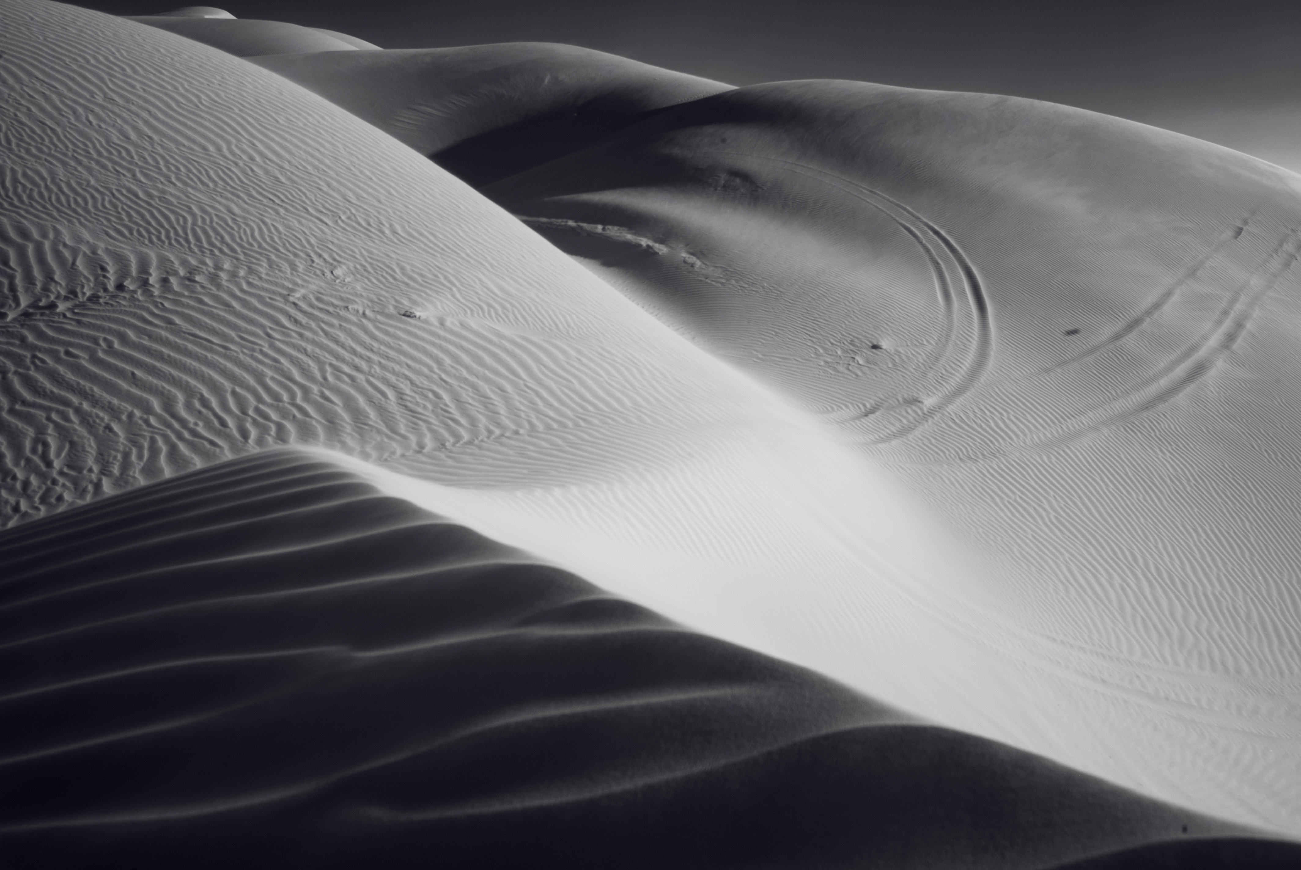 Iphone 6 Wallpaper Size Free Stock Photo Of Black And White Desert Dunes