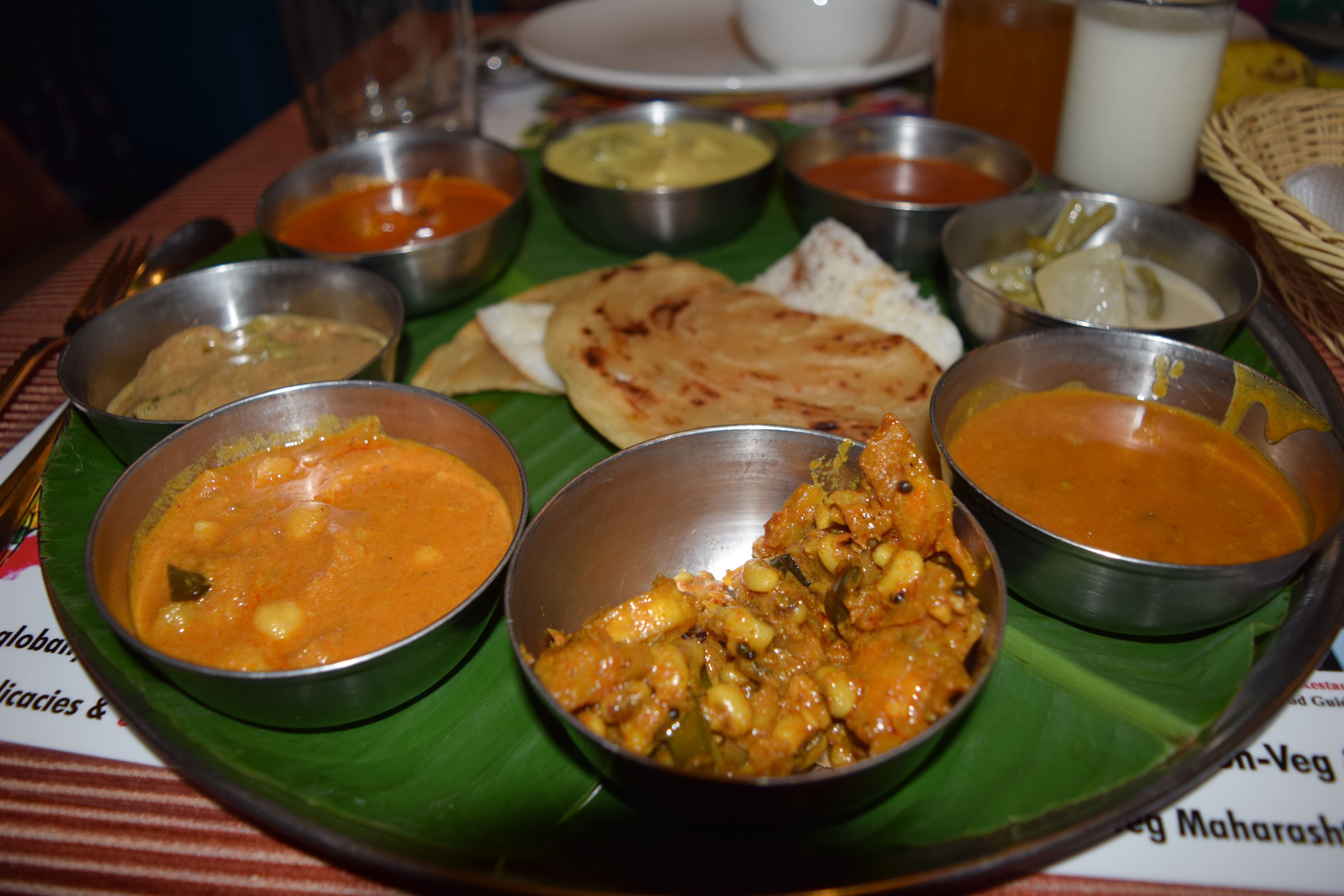 Cuisine India Free Stock Photo Of Cuisine India Indian