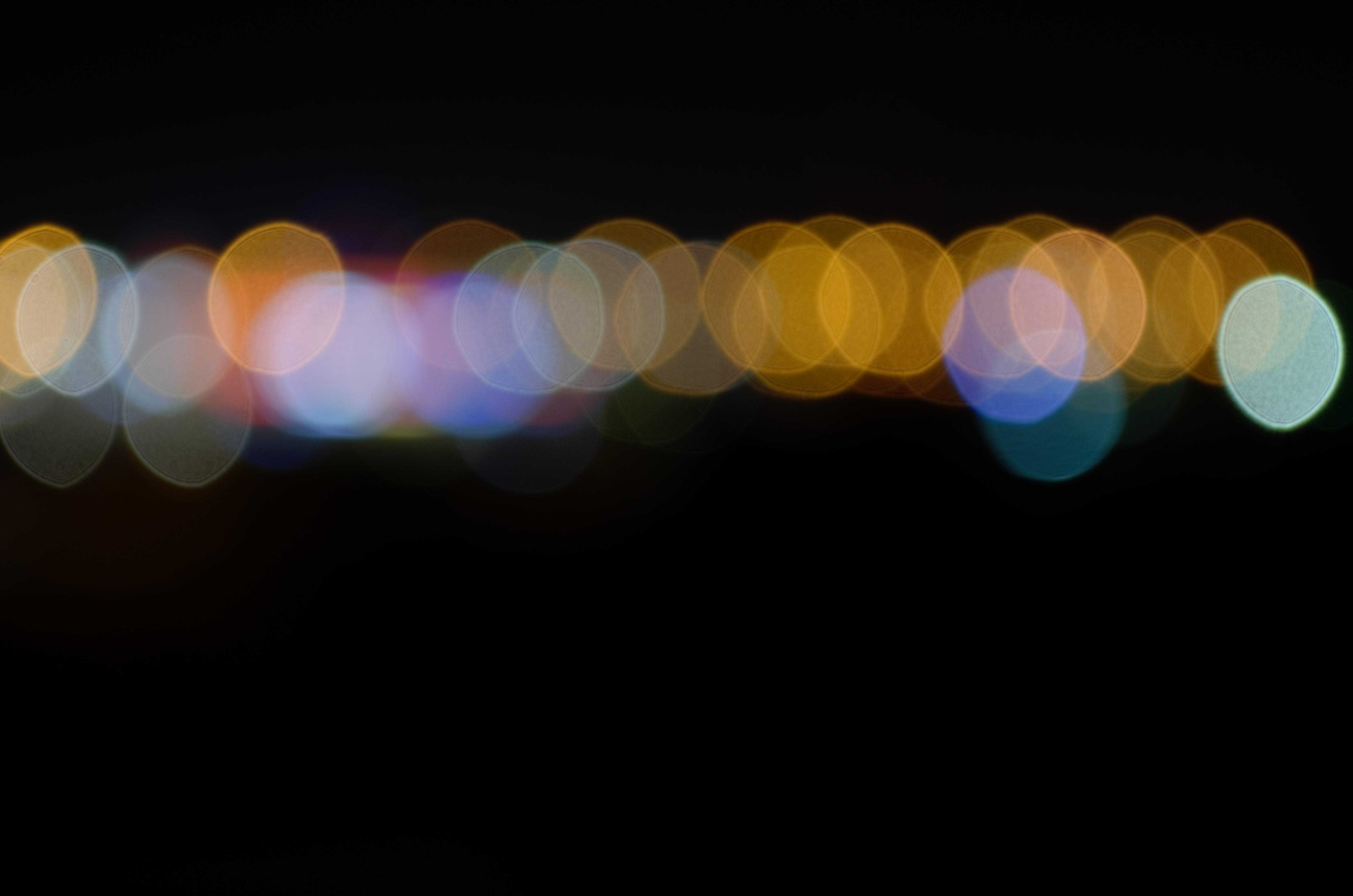 Car In Desert Hd Wallpaper Free Stock Photos Of Black Background 183 Pexels