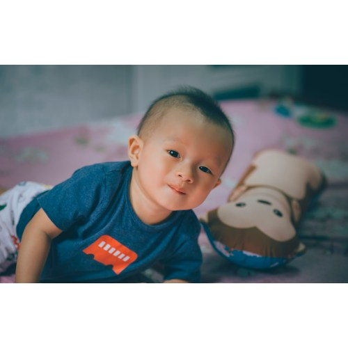 Medium Crop Of Baby Boy Pictures