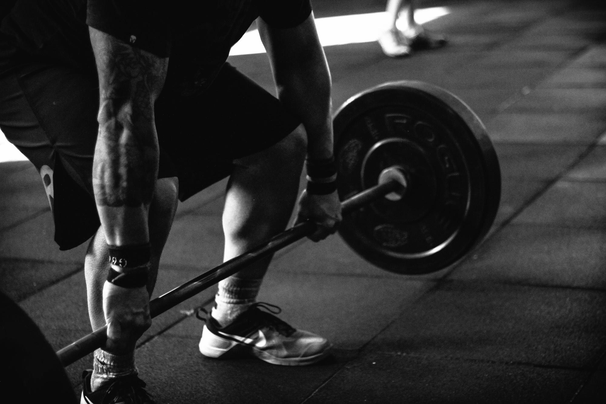 Weight Lifting Wallpaper Iphone 500 Amazing Fitness Photos 183 Pexels 183 Free Stock Photos