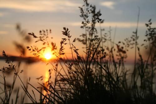 Fall Lake Wallpaper Sonnenuntergang Bilder 183 Pexels 183 Kostenlose Stock Fotos
