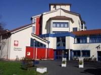 Heimborn: Altenheime, Pflegeheime & Seniorenheime