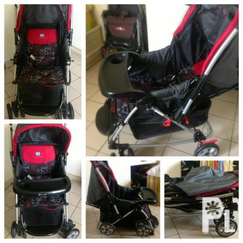 Newborn Car Seat Philippines 2nd Hand Baby Stroller Quezon City For Sale In Quezon