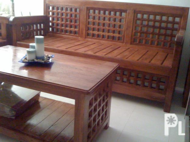 Modern Sala Set For Sale Philippines Wood For Sale: Narra Wood For Sale In The Philippines