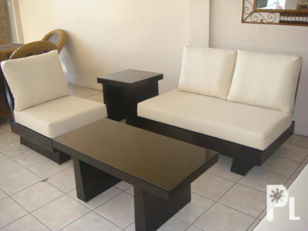 Modern Sala Set For Sale Philippines Philippines Sofa Furniture Photo And Price | Joy Studio