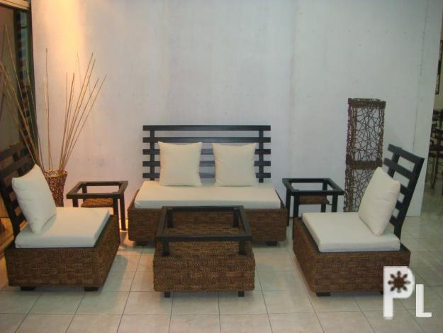 Modern Sala Set For Sale Philippines Living Room Set Philippines - Zion Star