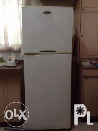 Toshiba Refrigerator for Sale in Quezon City, National Capital