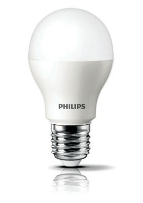 Bombilla Foco Led Led Foco 046677431679 Philips