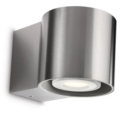 Hue Buitenlamp Wall Light 163184716 Philips