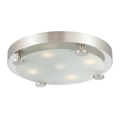 Cieling Lights Indoor Ceiling Lighting Lighting Ideas