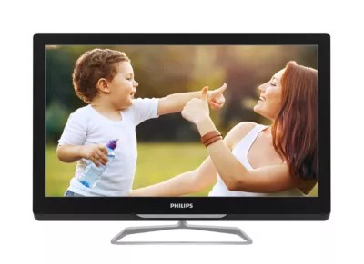 60cm Tv 3000 Series Led Tvled Tv