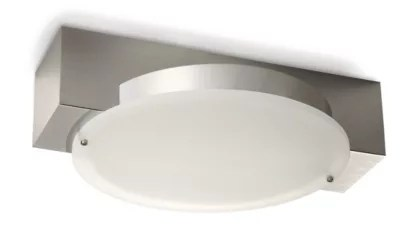 Philips Ecomoods Ceiling Light 346204816 Philips