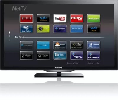 40 Inch Smart Tv Deals 4000 Series Led Lcd Tv