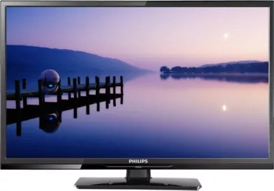 Achat Led Led Tv 42pfl2908 98 Philips