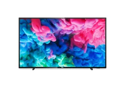 Maße Fernseher 6500 Series Ultraflacher 4k Uhd Led Smart Tvultraflacher 4k Uhd Led Smart Tv