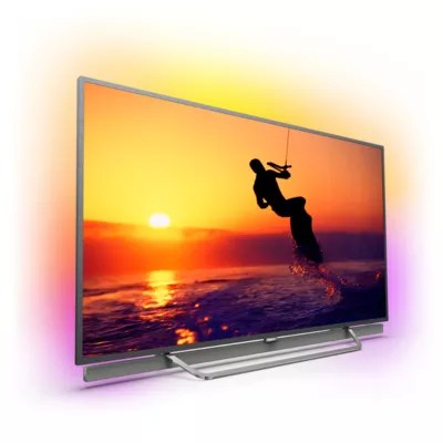 Maße Fernseher 8600 Series 4k Quantum Dot Led Powered By Android Tv4k Quantum Dot Led Powered By Android Tv