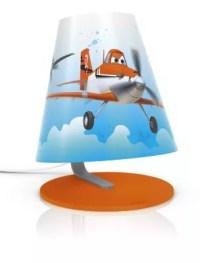 Table lamp 717645326   Disney