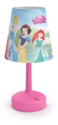 Table lamp 717962816   Disney