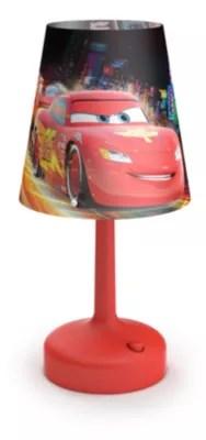 Table lamp 717963216   Disney