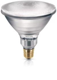 Incandescent reflector lamp Hehkulamppu 871150060040015 ...