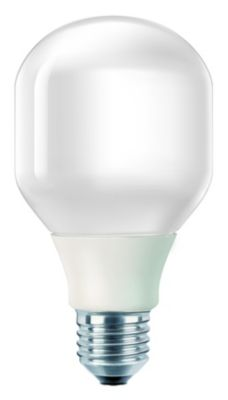 Ampoule Led E27 20w Softone Ampoule 871150066276710 Philips