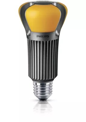 Lampe Dimmbar Led Lampe Dimmbar 8718291192947 Philips