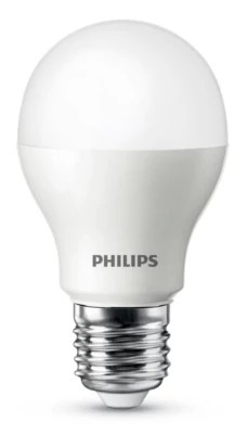 Lampen Led Led Lampe 8718291193029 Philips
