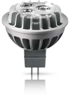 Led Gu4 Dimmbar Led Spot Dimmbar 8718291653776 Philips
