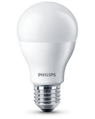 R7s Led Dimbaar Philips Led Lamps Philips