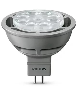 Ampoule Led Dimmable Led Spot Dimmable 8718291761693 Philips
