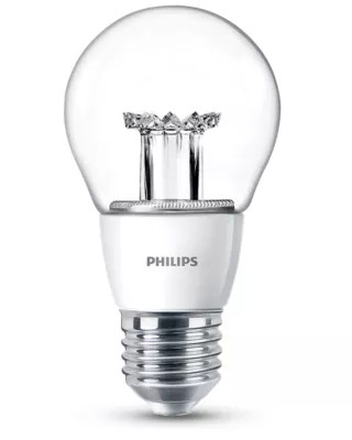 E 27 Led Bulb Dimmable 8718291762461 Philips