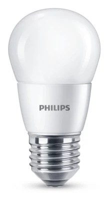 Led Warmes Licht Led Tropfenform 8718291787198 Philips