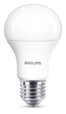 Led Warmes Licht Led Lampe 8718291793441 Philips
