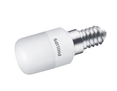 Led E 14 Led Bulb 8718696431054 Philips