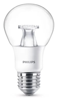 Bulb Philips Led Bulb Dimmable 8718696481202 Philips