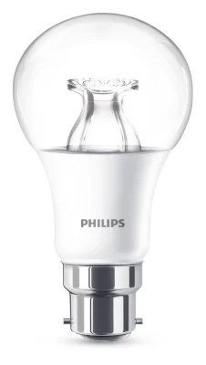 Bulb Philips Led Bulb Dimmable 8718696481264 Philips
