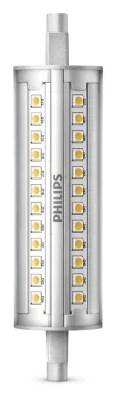 Beghelli Up Led Led Linear 8718696578735 Philips